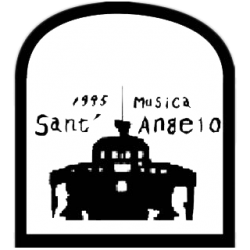 Musica Sant'angelo-Tokyo since1995